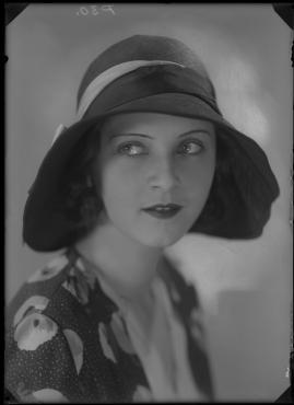 Fridas visor - image 92