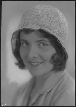 Fridas visor - image 124