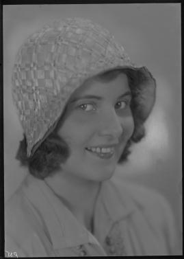 Fridas visor - image 155