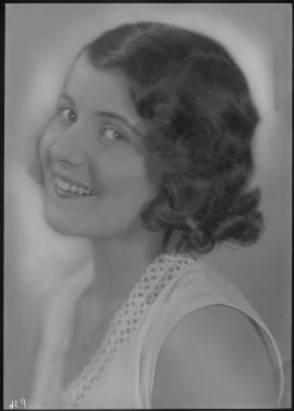 Fridas visor - image 125