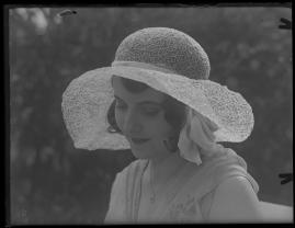 Fridas visor - image 30
