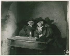 Ulla, min Ulla... : Ett sångspel kring Carl Michael Bellman - image 106