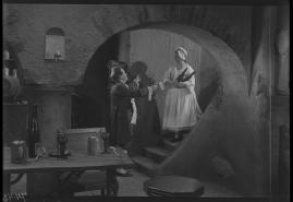 Ulla, min Ulla... : Ett sångspel kring Carl Michael Bellman - image 52