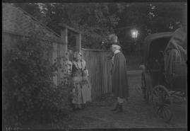 Ulla, min Ulla... : Ett sångspel kring Carl Michael Bellman - image 153
