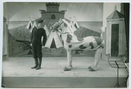 Kronans kavaljerer - image 81