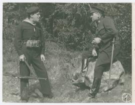 Kronans kavaljerer - image 41
