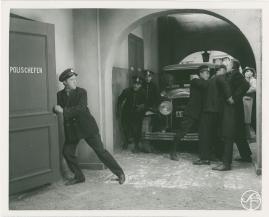 Kronans kavaljerer - image 9