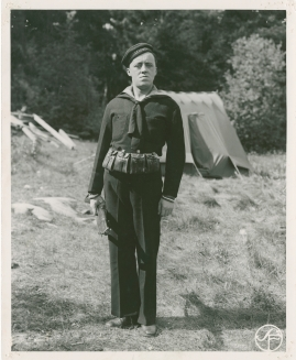 Kronans kavaljerer - image 11