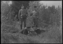 Kronans kavaljerer - image 96