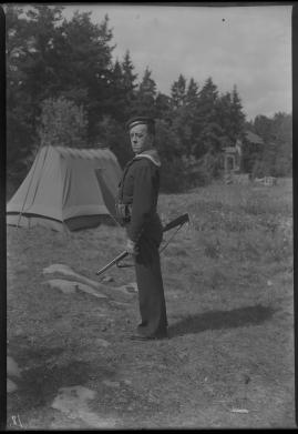 Kronans kavaljerer - image 130