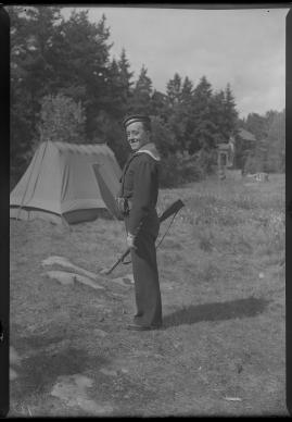 Kronans kavaljerer - image 159