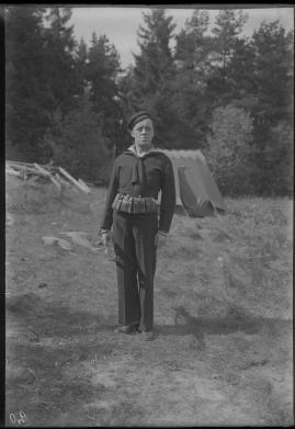 Kronans kavaljerer - image 16