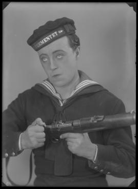 Kronans kavaljerer - image 175