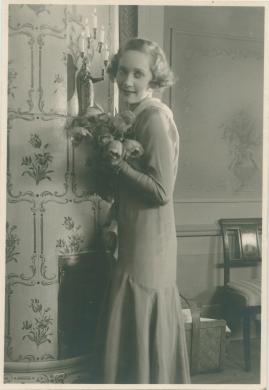 Charlotte Löwensköld - image 162