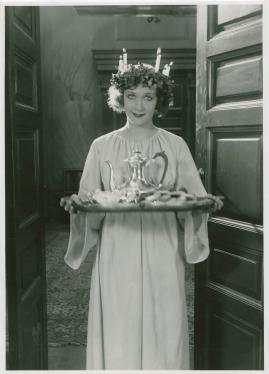 Charlotte Löwensköld - image 49