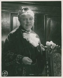 Charlotte Löwensköld - image 131
