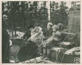 Charlotte Löwensköld - image 88