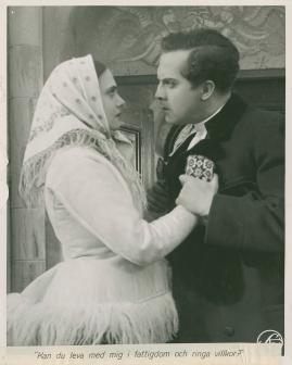 Charlotte Löwensköld - image 5