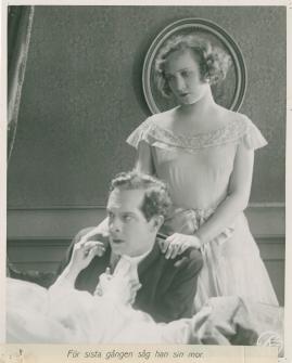 Charlotte Löwensköld - image 50
