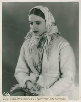 Charlotte Löwensköld - image 46