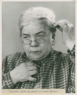 Charlotte Löwensköld - image 168