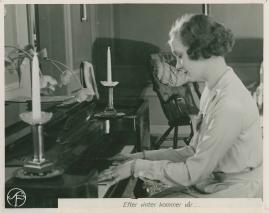 Charlotte Löwensköld - image 8