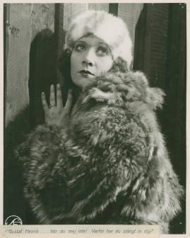 Charlotte Löwensköld - image 51