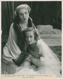 Charlotte Löwensköld - image 11
