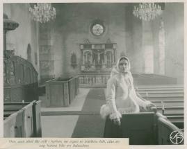 Charlotte Löwensköld - image 101