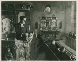 Charlotte Löwensköld - image 136