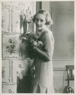 Charlotte Löwensköld - image 97