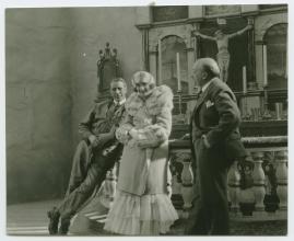Charlotte Löwensköld - image 12