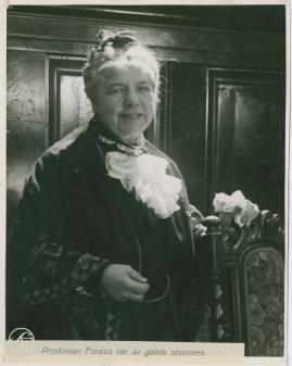 Charlotte Löwensköld - image 62