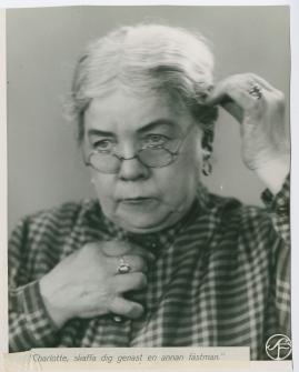 Charlotte Löwensköld - image 177
