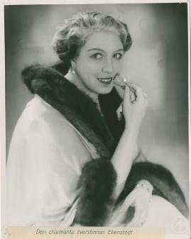 Charlotte Löwensköld - image 13