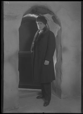 Charlotte Löwensköld - image 77