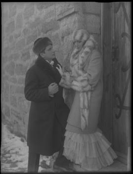 Charlotte Löwensköld - image 191