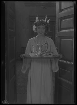 Charlotte Löwensköld - image 193