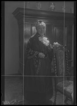 Charlotte Löwensköld - image 72