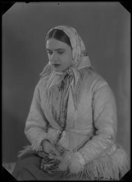 Charlotte Löwensköld - image 35