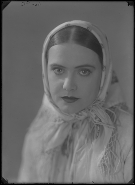 Charlotte Löwensköld - image 36