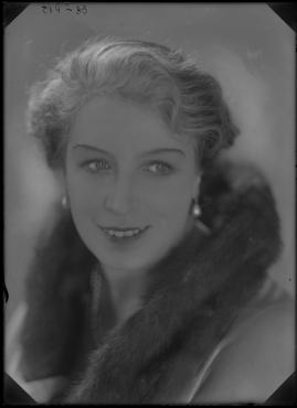 Charlotte Löwensköld - image 118