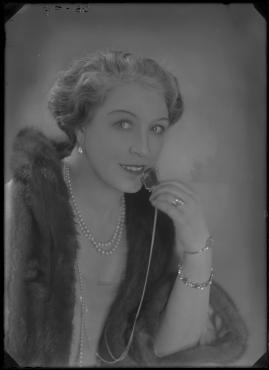 Charlotte Löwensköld - image 38