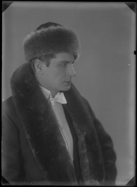 Charlotte Löwensköld - image 76