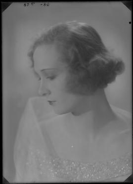 Charlotte Löwensköld - image 157