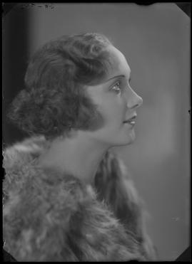 Charlotte Löwensköld - image 40