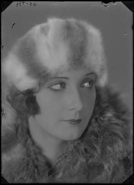 Charlotte Löwensköld - image 91
