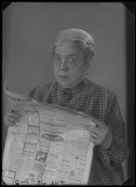 Charlotte Löwensköld - image 92