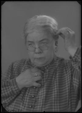 Charlotte Löwensköld - image 201