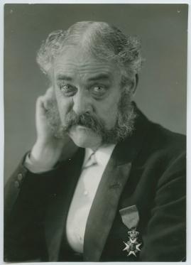 Victor Sjöström - image 53